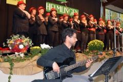 2017-10-29-Helmlingen-(11)
