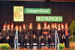 2017-10-29-Helmlingen-(12)