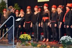 2017-10-29-Helmlingen-(15)