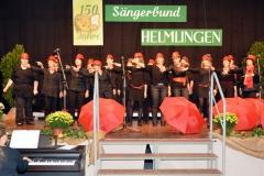 2017-10-29-Helmlingen-(2)