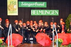 2017-10-29-Helmlingen-(3)