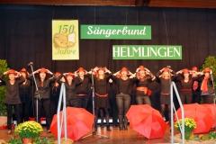 2017-10-29-Helmlingen-(4)