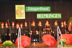 2017-10-29-Helmlingen-(5)
