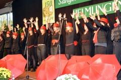2017-10-29-Helmlingen-(6)