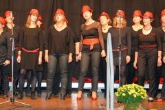 2017-10-29-Helmlingen-(9)