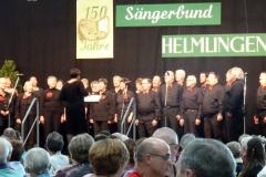 2017-10-29-Helmlingen-GV-Altenheim