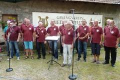 stollhofen-2016-10