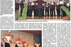 jubilaeumskonzert-2019_presse-02