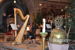 oratorio-noel_2016-01