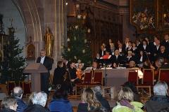oratorio-noel_2016-03