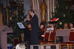 oratorio-noel_2016-05