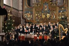 oratorio-noel_2016-06