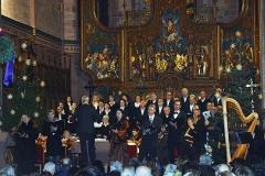 oratorio-noel_2016-07