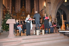 oratorio-noel_2016-09
