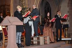oratorio-noel_2016-12