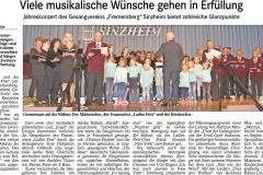 KonzertBT09102017
